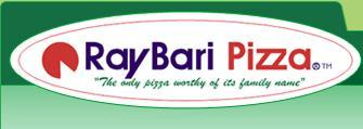 Ray Bari Pizza photo