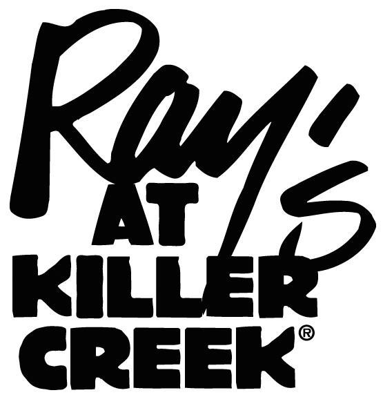 Ray's Killer Creek photo
