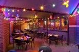 Razzoo's Cajun Cafe photo