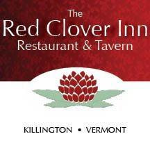 Red Clover Inn photo