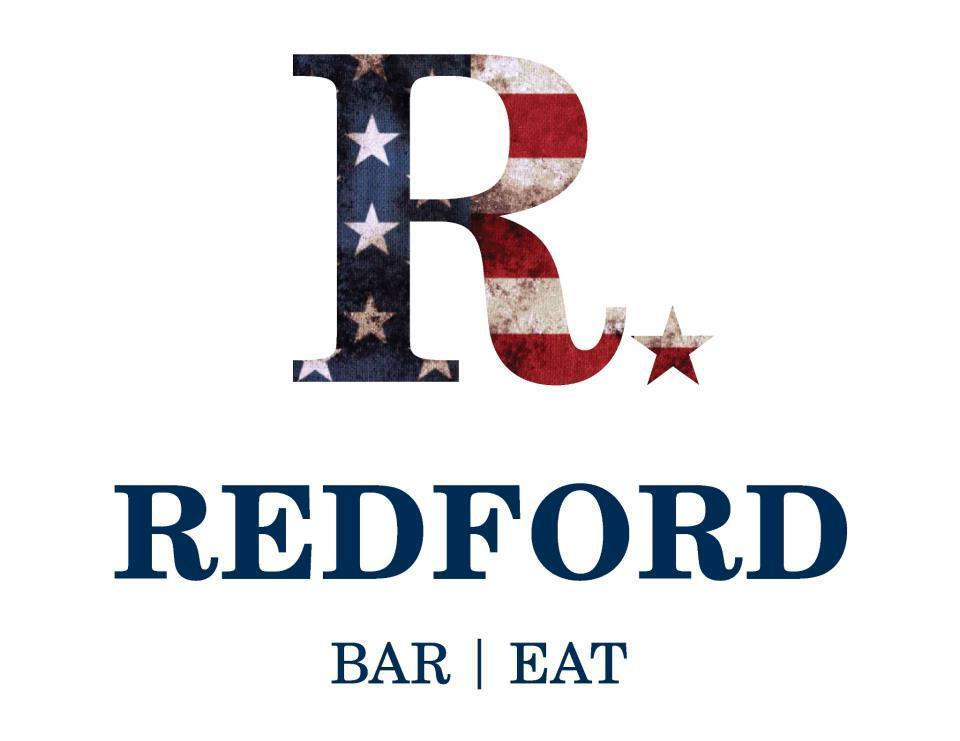 Redford photo