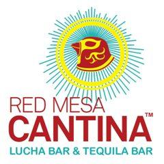 Red Mesa Cantina photo