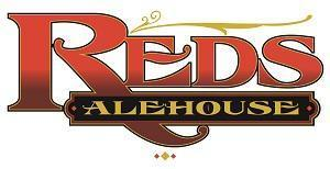 Red's Ale House - Small User Photo