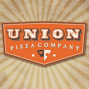 Union Pizza Company photo