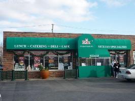 Rex Italian Foods photo