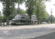 Rhodes North Tavern photo