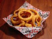 Rib City Grill photo