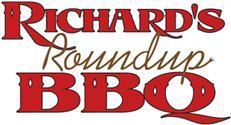 Richard's Roundup BBQ photo