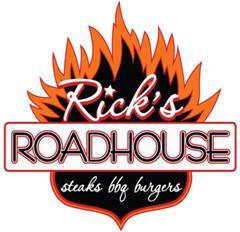 Rick's Roadhouse photo