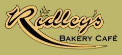 Ridley's Bakery Cafe photo