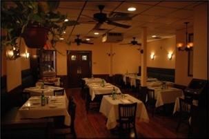 Rita & Joe's Italian Restaurant photo