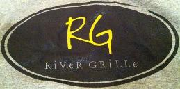 River Grille - Small User Photo
