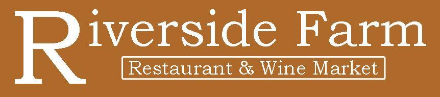 Riverside Farm Market and Cafe photo