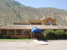 River's Restaurant photo