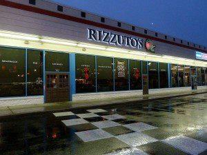 Rizzuto's - Westport - Small User Photo