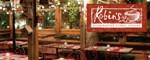 Robin's Restaurant photo
