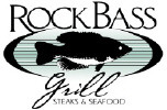 Rock Bass Grill - Small User Photo