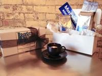 Rock City Books & Coffee photo