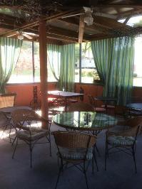 Rodi Restaurant Bar & Bakery photo