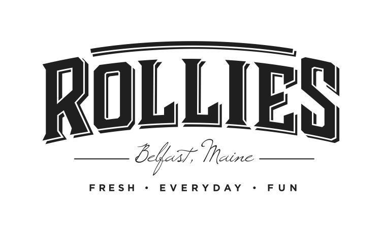 Rollie's Bar & Grill photo