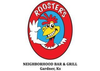 Rooster's Neighborhood Bar Grill photo