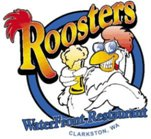 Roosters Waterfront Restaurant photo