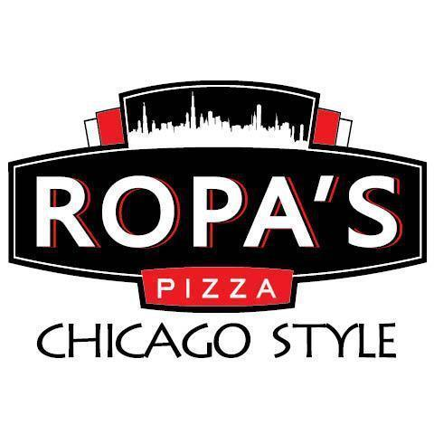 Ropa's Chicago Style Pizza photo