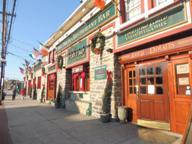 Rory Dolan's Restaurant photo