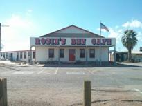 Boulder Inn Cafe - Small User Photo