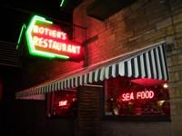 Rotier's Restaurant photo
