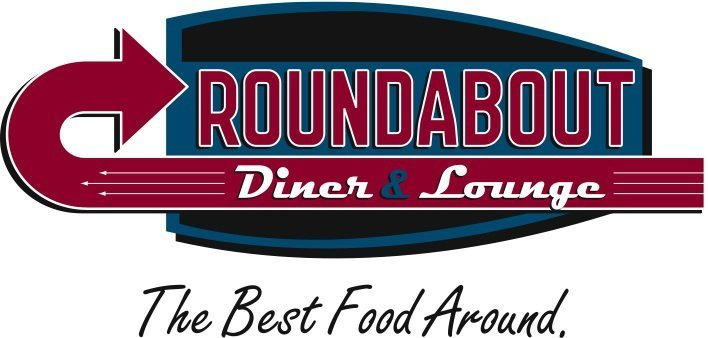 Roundabout Diner - Portsmouth, NH