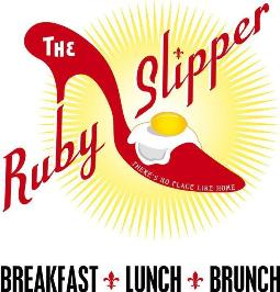 Ruby Slipper Cafe photo