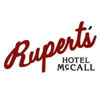Rupert's Restaurant photo