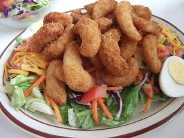 Best Thai Food Columbus Ga