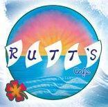 Rutt's Hawaiian Cafe - Small User Photo