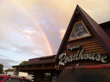 Ye-Ol Roadhouse photo