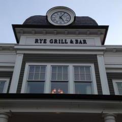 Rye Grill & Bar photo