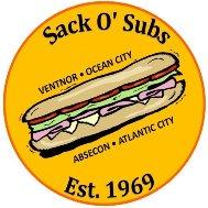 Sack O'Subs photo