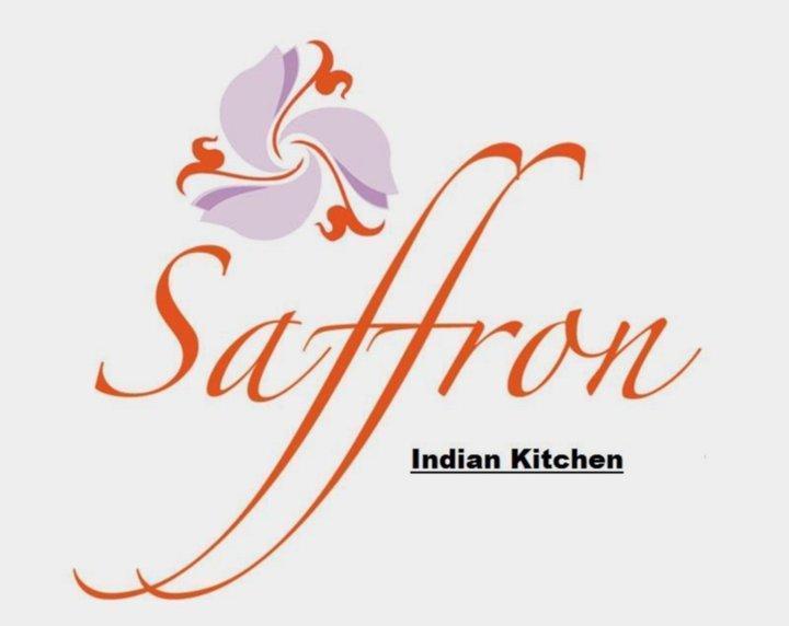 Saffron photo