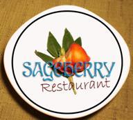 Sageberry Restaurant photo