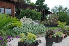 Sage Garden Cafe photo