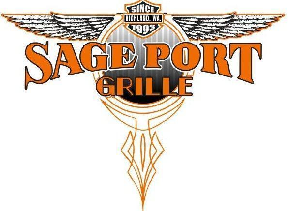 Sage Port Grille photo
