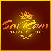Sairam Indian Cuisine - Small User Photo