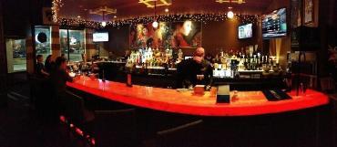 Sake Lounge photo