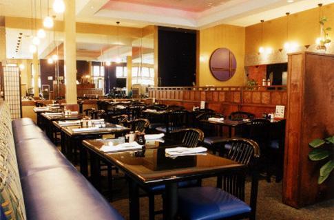 Gastonia Nc Japanese Restaurants Menus And Reviews Menupix Gastonia