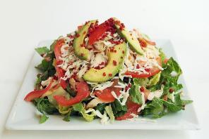 Salad Farm photo