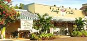 Sally O'Neal's Pizza Hotline photo