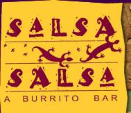 Salsa Salsa photo