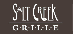Salt Creek Grille photo