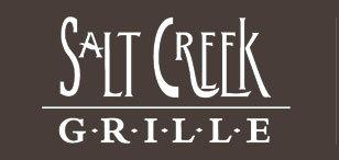Salt Creek Grille photo
